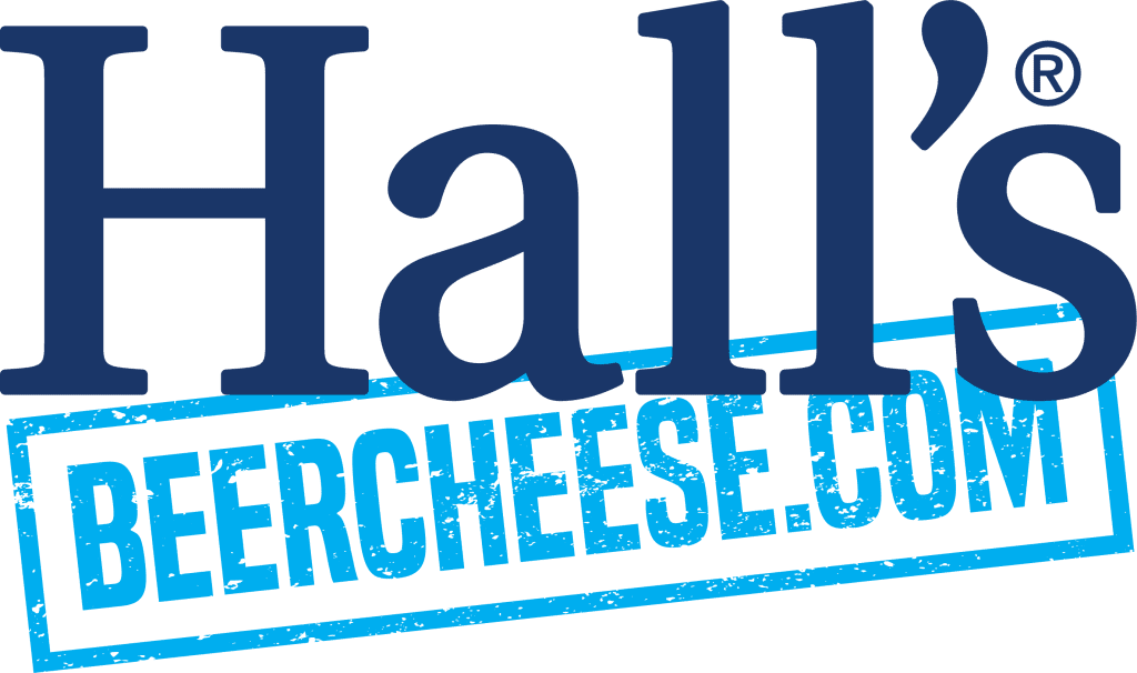 Hall's Beer Cheese - Home